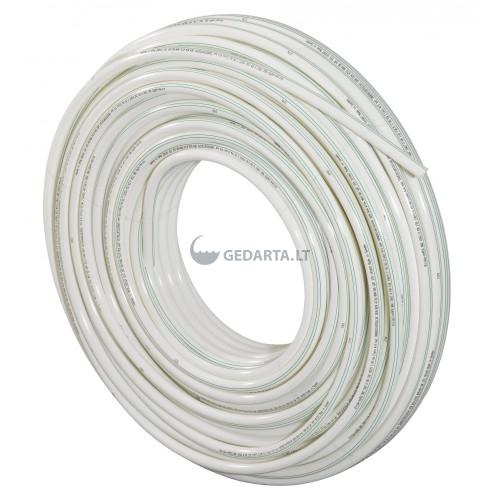 Smart UFH Pipe vamzdis 20x2,0 (480 m)