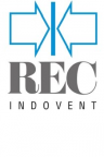 REC Indovent