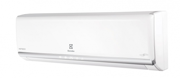 Air conditioner Electrolux EACS-l09 HM/N8_19Y inverter 2,5/2,8 kW