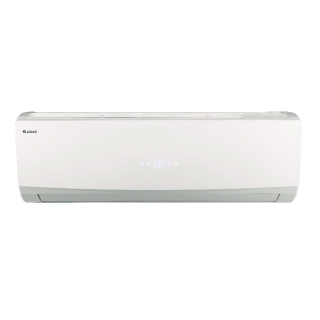 Air conditioner GREE Lomo Nordic 6,45/6,45 kW R32