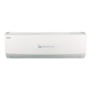 Air conditioner GREE Lomo Nordic 2,7/2,8 kW R32