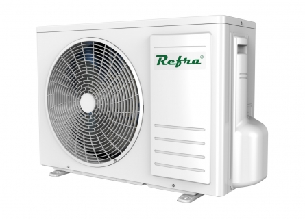 Air conditioner REFRA RCCE09RA32 2.5/2.5 kW R32