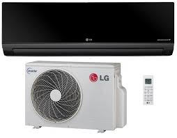 Air conditioner LG AC18BQ 5.0/5.8 kW R32