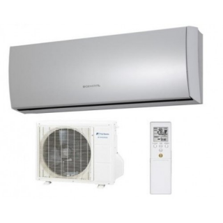 Air conditioner Fuji Electric LT 2,5/3,2 kW