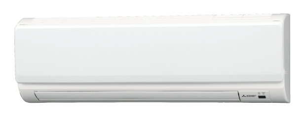Air conditioner MITSUBISHI PKA-RP35HALR1