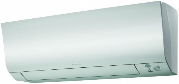 Conditioner Daikin FTXTM40M+RXTM40N 5.1/7,2 kW