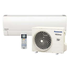 Conditioner Panasonic FLAGSHIP 2.5/3.2 kW